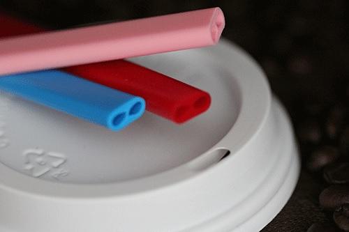 hot-straws