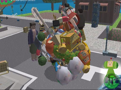 katamari-damacy-ball